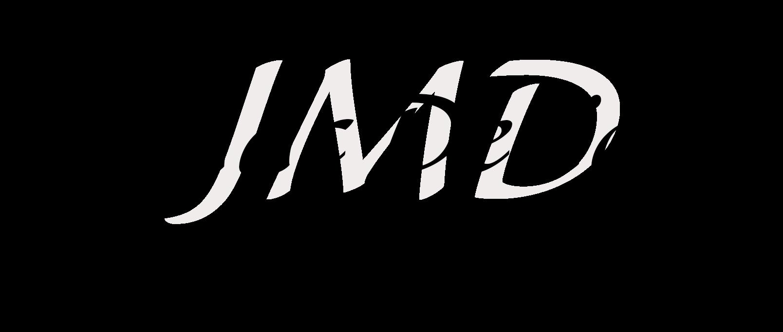 J-Mac Designz